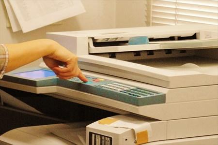 封筒印刷を印刷会社に依頼するメリットとは